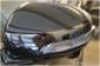 Накладки на зеркала BGT Nissan Murano 09+