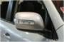 Накладки на зеркала BGT Toyota LC 200