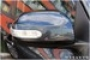 Накладки на зеркала BGT Toyota RAV4