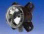 DE-модуль 90мм Xenon 1K0 008 192-007