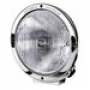 Luminator Chromium 1F8 007 560-051