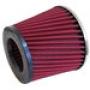 Унивирсальный тюнинговый воздушный фильтр для Авто