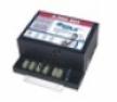 Nova Electronics EPS-804 + 2врезные