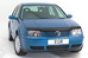 Дефлектор капота темный Volkswagen Bora