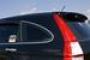 Дефлектор заднего стекла Honda CRV (2007-)