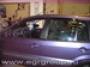 Дефлекторы боковых окон Ford Fusion (2003-)