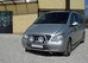 Передняя защита d60 Mercedes-Benz Viano (2003-) (нерж.) (Метек).