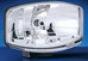 Jumbo 320 Xenon 1FE 008 773-021 - цена за 1 штуку
