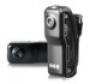 Портативный видеорегистратор AEE Mini DV MD80 (microSD (до 8 Гб)