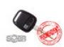 SOBR-GSM 100/110   SOBR-GSM 100/110