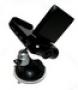 Автомобильный видеорегистратор HD-720 DVR 2