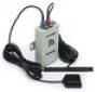 Навигационный прибор «Планар-GG301» ГЛОНАСС/GPS/GSM