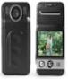 Портативная Видеокамера Stranger HDDV504 (Full HD)