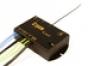 Страж SMS 8x6 GPS - система контроля помещений и автомобилей по