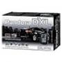 Pandora DXL 3170 CAN