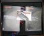 Биометрическая противоугонная система с защитой по отпечатку