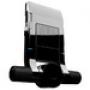 Автомобильный видеорегистратор CARPA-120 (Safebox-120)