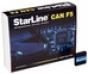 Адаптер CAN-шины StarLine 10