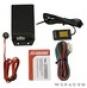 Biocode Auto M10 INT (RDU/RDUK/RZ)