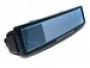 Видеорегистратор автомобильный в зеркале iDVR-5CH