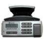 Автомобильный медиацентр MP3 + Bluetooth + FM (HIT)