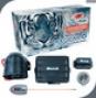 Автомобильный медиацентр MP3 + Bluetooth + FM