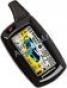 Автосигнализация с обратной связью Pantera SLR-5625 BG