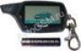 Запасной брелок с ЖК-дисплеем для автосигнализации StarLine B6 D