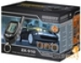 Sheriff ZX-910 ver.2 с сиреной