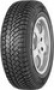 ContiIceContact 285/60 R18 110T