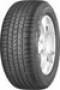 ContiIceContact 205/70 R15 96T