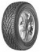 General Grabber UHP (215/70R16 100H)