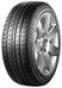 Bridgestone Blizzak LM-30 (185/60R15 84T)