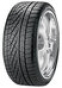 Pirelli Winter 240 SottoZero (275/40R19 105V XL)