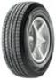 Pirelli Scorpion Ice&Snow (255/65R16 109T)