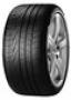 Pirelli Winter 240 SottoZero 2 (255/40R20 101V)