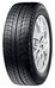 Michelin X-Ice Xi2 (245/65R17 107T)