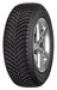 Goodyear Vector 4 Seasons (185/60R14 82H)