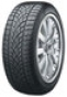 Dunlop SP Winter Sport 3D (255/55R18 109H XL)