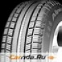 Шина Michelin Alpin 205/60 R16 96H  Зима