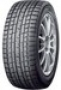 Ice Guard IG30 235/45 R18 94Q