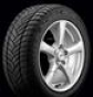 185/60 R15 Michelin Alpin A4