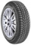 215/60 R16 BFGoodrich g-Force Winter