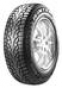 Шины Pirelli Winter Carving Edge 235/60 R16 100T