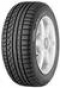 Шины Continental ContiWinterContact TS 810 215/65 R17 98T