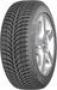 Шины Goodyear Ultra Grip Ice + 215/65 R16 98T