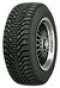 Goodyear Ultra Grip 500 (265/65R17 112T XL (под шип.))