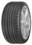 Goodyear Eagle F1 Asymmetric (255/55R18 109Y)