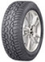 General Altimax Arctic (245/65R17 111Q (под шип.))