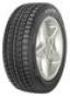 Dunlop SP Sport Maxx (235/40R17 94Y XL)